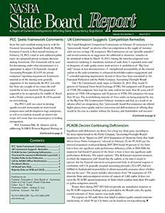 NASBA PDF