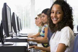 CPA Exam Candidates