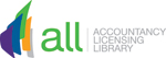 Accountancy Licensing Library