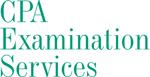 CPA Examination Services