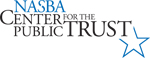 NASBA Center for Public Trust