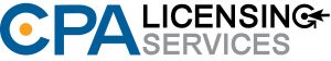2016 Licensing_Logo
