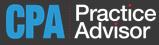 CPA_prac_advisor