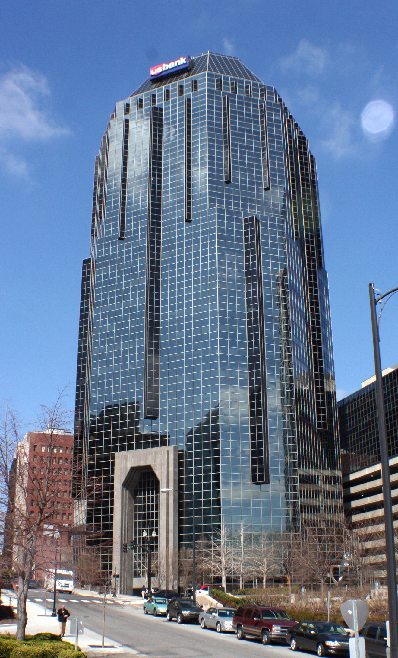 Bank Operations Jobs, Employment in Nashville, TN - Indeed