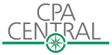 CPA Central
