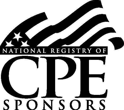 https://media.nasba.org/files/2012/03/NASBA_CPERegistry_logo_black_transparent.png