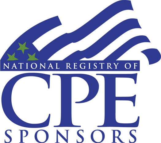 certification logo13187