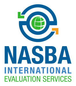 NASBA International Evaluation Services | NASBA