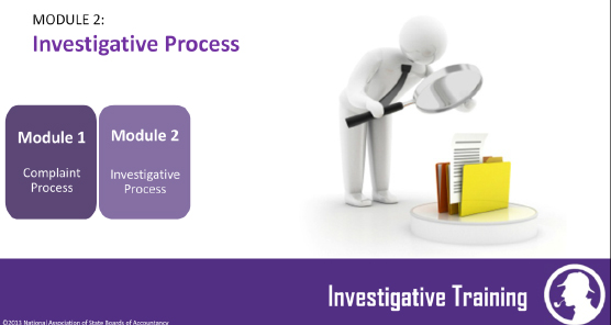 02_Investigative Process
