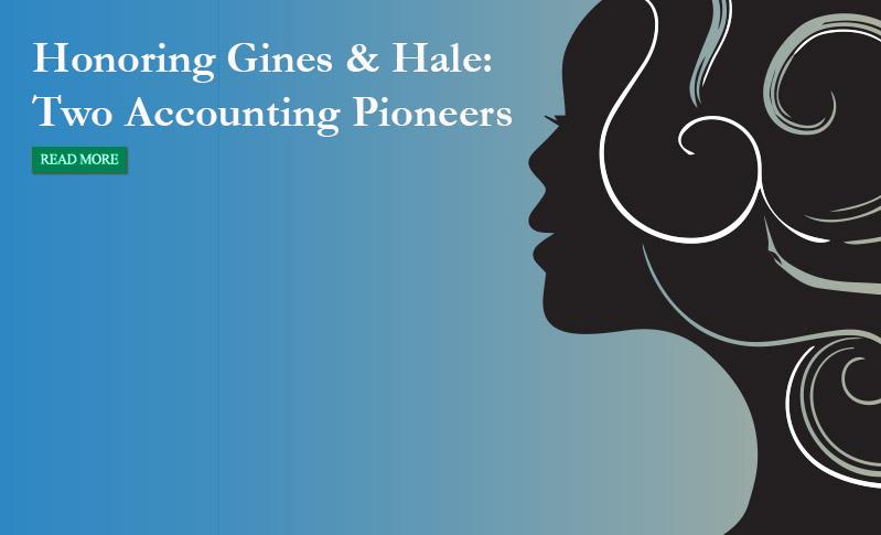 022015_Pioneers02