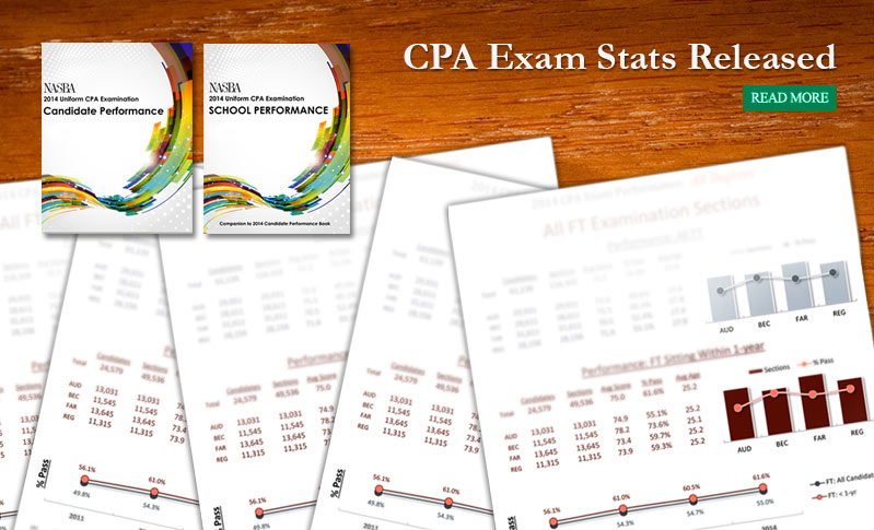 cpa board California board of accountancy mandate is to regulate the accounting profession primarily through its authority to license.