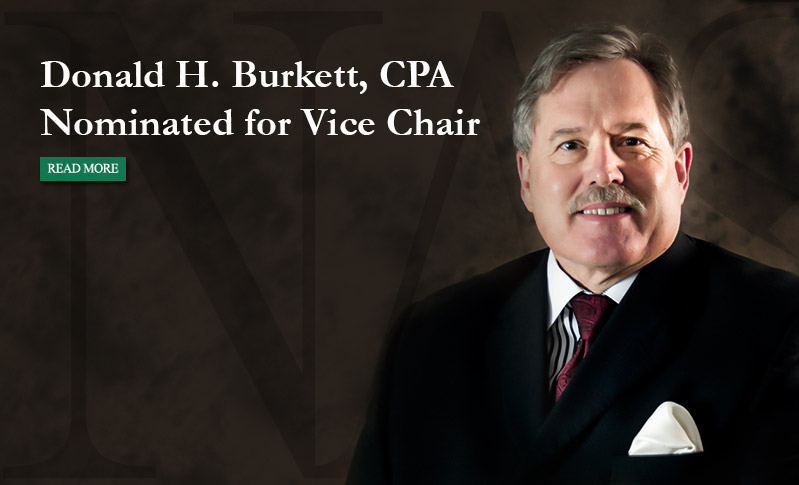 040414_DonnyBurkettViceChair