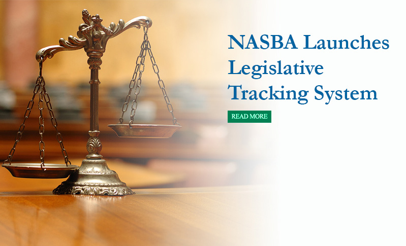 050813_LegislativeTracking