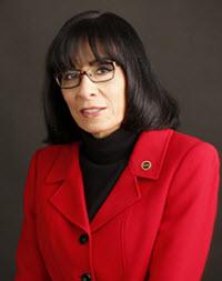 Louise Dratler Haberman