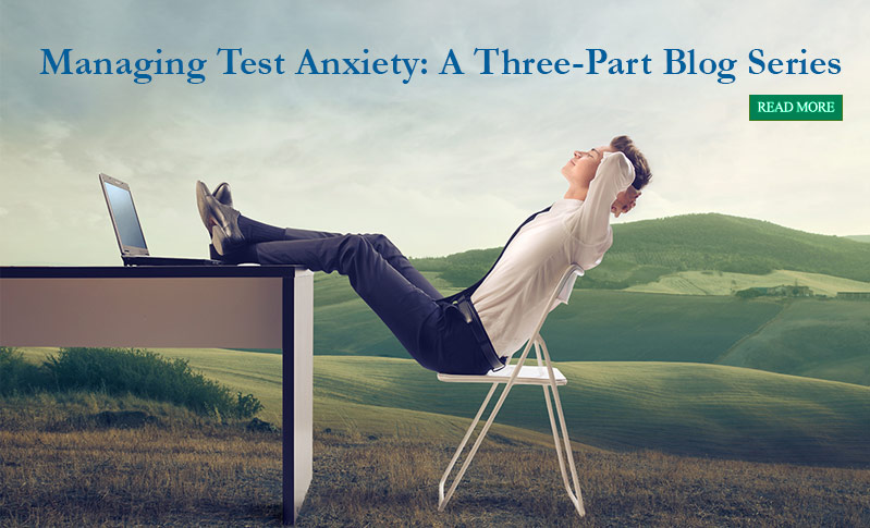 Test_Anxiety_Homepage-Final