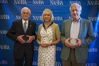 2013_Award_Winners