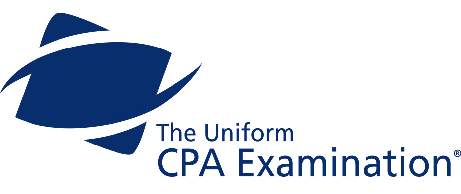 What are CPA exam requirements in CA?Can you give list of accounting course which are must ?