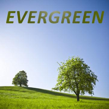 Tree_Hill_GreenV3