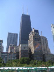 Chicago IL Is Second To New York In Terms Of Accounting Jobs With Over 80000 People Working As Accountants Auditors Or Bookkeeping Clerks