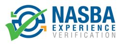NASBA Licensing Services